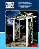 View Vinyl fence catalog