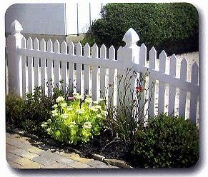Front Fencing, Steel Fencing, Colourbond Fences, Brick Fences