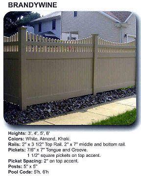 Darmata Inc. - Jacksonville Fence Company